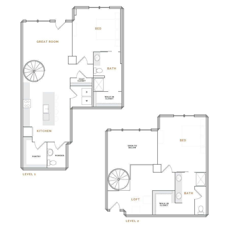 thumb-floorplan